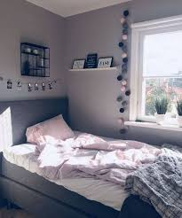 schlafzimmer dekor dekor schlafzimmer zimmer einrichten