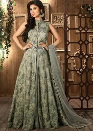 indian wedding dresses bridal lehengas salwar kameez u0026 sarees