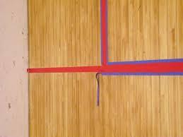Dustless Floor Sanding Port Elizabeth by Gallery Html Sand U0026 Seal