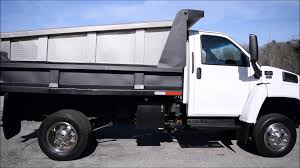 Chevy Dump Trucks Sale Inspirational 2006 Gmc Topkick Dump Truck 4×4 ... Chevy Dump Trucks Sale Inspirational 2006 Gmc Topkick Truck 44 Gmc Dump Trucks For Sale 1998 Chevrolet 3500 St Cloud Mn Northstar Sales 2003 Sierra Regular Cab In Fire Red Photo 2 2001 3500hd 35 Yard For Sale By Site Youtube Country Commercial Commercial Warrenton Va Used 2000 7500 Fl Truck Gmc With Tool Box Ta Inc Fresh Rochestertaxius For 1966 12 Ton Dump In North Carolina 14 Used From