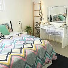 Kmart Styling Bedroom DecorBedroom IdeasComforterKids