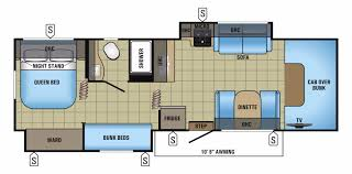 Itasca Class C Rv Floor Plans by New Or Used Class C Motorhomes For Sale Rvs Near Columbia