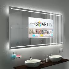 tv spiegel spiegel mit fernseher tvspiegel nach maß