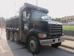 Sterling Tri Axle Dump Truck Across From 419 Meridian | My Truck ... 2009 Sterling L9500 Dump Truck Wilmot Township On And 2006 Sterling Wwmsohiocom Youtube Used 2001 Lt9500 For Sale 2150 Dump Truck 2687 1999 Ford Lt9513 Dump Truck Item D5675 Sold Th Hoods 1997 For Sale 802301 Miles Bardstown 2007 Vinsn2fzmazcv07aw95088 Triaxle 450hp 2000 L7501 Auction Or Lease Cleveland 2008 26500 Pacific Wa