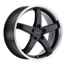 Petrol ® P1B Wheels Rims 18x8 5x120 Gloss Black Mach Lip 35mm ... 11 Panamera S Rwd 970 Porsche L R Aftermarket Rear Rims Wheels Wheels And Tires What Plus Sizing Is It Does To Your Car 04 Cayenne Turbo Front Ve Ss Rims Best Aftermarket Holden On Sale Nissan Replica Oem Factory Stock Xd Series Xd795 Hoss Zehn By Victor Equipment Ns Series Ns1507 Matte Black Baden Truck Sota Offroad Thrghout Adv1convecustomforgedafrmketexoticcarluxuryrimswheels Dub Wheel Wheels Dub Rims Aftermarket Show