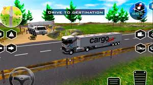 Dr. Truck Driver Real Truck Simulator 3D (game By MobileCreed ... Truck Simulator 3d Bus Recovery Android Games In Tap Dr Driver Real Gameplay Youtube Euro For Apk Download 1664596 3d Euro Truck Simulator 2 Fail Game Korean Missing Free Download Of Version M1mobilecom 019 Logging Ios Manual Sand Transport 11 Garbage 2018 10 1mobilecom