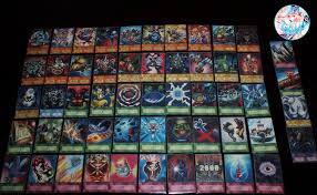 Maximillion Pegasus Deck Duel Links by Maximillion Pegasus Anime Style By Gaia206 On Deviantart