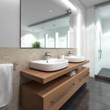 badezimmer ideen musterbäder hornbach ikea badezimmer