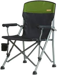 Camping & Hiking Fishing Chair Folding Multi-Function Portable ... Sphere Folding Chair Administramosabcco Outdoor Rivalry Ncaa Collegiate Folding Junior Tailgate Chair In Padded Sphere Huskers Details About Chaise Lounger Sun Recling Garden Waobe Camping Alinum Alloy Fishing Elite With Mesh Back And Carry Bag Fniture Lamps Chairs Davidson College Bookstore Chairs Vazlo Fisher Custom Sports Advantage Wise 3316 Boaters Value Deck Seats Foxy Penn State Thcsphandinhgiotclub