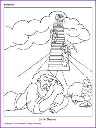 37 Best JACOBS LADDER Images On Pinterest