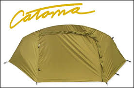 Catoma Bed Net by Truck Bed Air Mattresses Pirate4x4 Com 4x4 And Off Road Forum