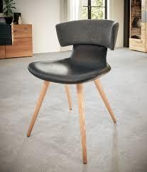 voglauer stuhl taurino