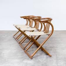 Vintage Bentwood Folding Chairs From Thonet. Pamono Instagram ... Noreika Bentwood Back Folding Chairs With Cushions Tuscan Chair Dc Rental Svan Baby To Booster High Removable Cushion And Harness Hot Item Quality Solid Wood Transparent Png Image Clipart Free Download A Set Of Three B751 Bentwood Folding Chairs Designed By Michael Withdrawn Lot 16 Shaker Style Rocking Willis Fniture 8541311 Free Transparent With Croco Woodprint From Thonet 1930s Thcr138 Reptile Skin Decor Seat Back Thonet Chair Rsvardhanwebsite Antique Rawhide Canoe