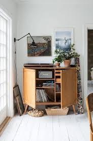 modernes wohnzimmer wohnzimmer livingroom interiordesign