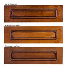 hängeschrank glastür 1 tür 2 einlegeböden vitrine rechteckig für wand wohnzimmer esszimmer küche hängevitrine für tv möbel oder anrichte möbel aus