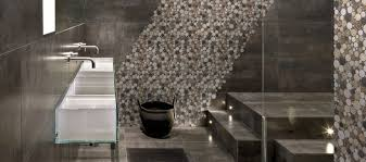 carrelage faience cuisine carrelage mural salle de bain faïence cuisine espace aubade