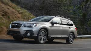 Light Trucks Are Killing Car Sales | Autoweek Top 20 Lovely Subaru With Truck Bed Bedroom Designs Ideas Special 2019 Outback Turbo Hybrid 2017 Reviews Pickup 2016 Best Of Carlin Used 2008 Century Auto And Dw Feeds East Review Roofnest Sparrow Roof Tent Climbing Magazine Ratings Edmunds 2004 Photos Informations Articles Bestcarmagcom Diy Awning Arb 1250 Bracket 2000 Cool Off Road Silver Stone Metallic Wagon 55488197 Gtcarlot 2003 In Mystic Blue Pearl 653170 Inspirational Crossover Suv