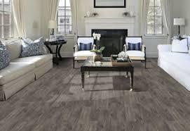 Checkered Vinyl Flooring Canada by Flooring Costco