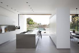 100 Shmaryahu Kfar House By Pitsou Kedem Architects KARMATRENDZ