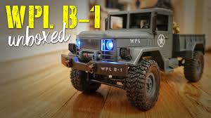 WPL B-1 1/16th Scale 4WD Military RC Truck Unboxing & Play Time ... Force Rc 110 Outbreak 4wd Monster Truck Rtr Black Horizon Hobby Best Axial Smt10 Grave Digger Jam Sale Ecx Ruckus Brushed Readytorun 2018 New Wpl C14 116 2ch 4wd Children Rc 24g Off Road Wltoys 118 Rock Crawler Offroad Military Remote Gas Baja Slt 275 Buy Truck4wd Brushless Electric Trophy Style 24g Lipo Tamiya Super Clod Buster Kit Towerhobbiescom Shop Remo 1621 Car Waterproof Short