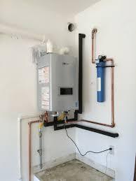 Under Sink Recirculating Pump by Tankless Water Heater Recirculation Pump U2013 House Photos