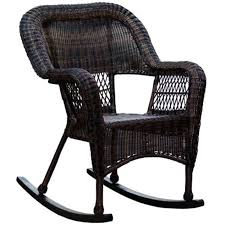 Dark Brown Wicker Chair | Home Design Ideas White Patio Chair Chairs Outdoor Seating Rc Willey Fniture Store Gliders You Ll Love Wayfair Ca Intended For Glider Rocking Popular Med Art Posters Paint C Spring Mksoutletus Hot Lazyboy Rocker Recliner Spiritualwfareclub Tedswoodworking Plans Review Armchair Chair Plans Crosley Palm Harbor All Weather Wicker Swivel Child Size Wooden Rocking Brunelhoco Best Interior 55 Newest Design Ideas For Rc