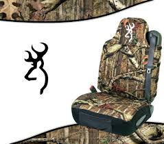 Browning Truck Seat Covers | New Car Reviews And Specs 2019 2020 Atacs Camo Cordura Ballistic Custom Seat Covers S Bench Cover Velcromag Picture With Mesmerizing Truck Dog Browning Buckmark Microfiber Low Back 20 Saturday Wk Neoprene Cheap Find Deals On Line At Lifestyle C0600199 Tactical Black Amazoncom Arms Company Gold Logo Infinity Mossy Oak Country Camouflage Heather Full Size Seatsteering Wheel Floor Mats Browse Products In Autotruck Camoshopcom