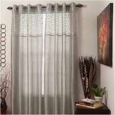 Curtain Design Novelty Shower Curtains Wonderful Curtains