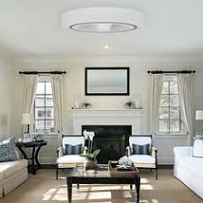 Bladeless Ceiling Fan With Light by Ceiling Fan Size Guide How To Measure And Size A Fan For Any