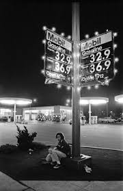9 Best Petrol Images On Pinterest | Gas Station, Classic Trucks And ... 28 Mccloskey Rd Springfield None Available 02216110 Farming Simulator 17 Small Town Usa Baling Straw Fs17 Youtube James Smith Author At Surrey Nowleader Page 5 Of 6 Mccloskey Truck Grand Reopening Lancefield Historic Show 2018 Monster Tajima Returns To Claim Pikes Peak Trash Video New Used Chevrolet Dealership Mike Castrucci In Gallery Hpe Africa Lodi Historical Society Ca Robert The Lupine Librarian