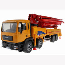 1:55 Concrete Pump Truck Diecast Car Model Car Collection Gift For ... Concrete Pumping Meyer Conveyor Service Conrad 782250 Mercedes Benz Arocs Truck With Schwing S36x Coretepumpfinance Commercial Point Finance Mobile Concrete Pump Truckmounted K36l Cifa Spa China Hot Sale Pump Of 24meters Photos Pictures The Cement Clean Up Youtube On The Chassis Royalty Free Cliparts Vectors Truckmounted Boom Truckmounted Elephant 4r40 From Korea Motors Co Ltd Putzmeister 42m Trucks Price 72221 Year Lego Ideas Product Japan Made 48m Sellused Hino