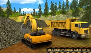 Road Builder Simulator : Construction Games - Android Apps On ... Truck And Excavator Dump Roller Trucks Street Amazoncom Toystate Cat Tough Tracks 8 Toys Games Video For Children Real Kids Volvo Fmx 2014 V10 Spintires Mudrunner Mod Cstruction Squad Crane Build A Garbage Driving Simulator Game Android Apps On Google Ets 2 Hino 500 Blong Kejar Muatan Sukabumi Youtube Games Fun Dump Truck Miniature Car Built Amazonsmile Fajiabao Push Back Car Set Toy Mini Digging Learn Heavy Machines Cars For Euro Giant Dump Truck Ets2 Spotlight City Driver Sim Play