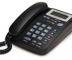BT101/102 | Grandstream Networks Gigaset A510ip Cordless Voip Phone Datacomms Plus Ltd Bt Quantum 5320 Ip Voice Over Voip Free Polycom Vvx 310 Skype For Business Edition 2200461019 10 Best Uk Providers Jan 2018 Systems Guide Ws620 Wireless Bt8500 Enhanced Call Blocker Home Twin Amazonco E3phone Box With And Wifi Test Report Le E3 Cheap Phone Calls Via Internet Voip Yealink Siemes Grip System 1000 Without Answer Machine Ligo Bt2600 Dect Black