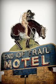El Patio Restaurant Ponca City Ok by 245 Best Oklahoma Road Trip Ideas Images On Pinterest Dust Bowl