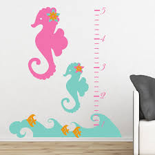 Janey Mac: Pottery Barn Seahorse Growth Chart Pottery Barn Knockoffs Get The Look For Less In Your Home With Diy Inspired Rustic Growth Chart J Schulman Co 52 Best Children Images On Pinterest Charts S 139 Amazoncom Charts Baby Products Aunt Lisa Rules Twentyphive 6 Foot Wall Ruler Oversized Canvas Wooden Rule Of Thumb Pbk Knockoff Decorum Diyer Dollhouse Bookcase Goodkitchenideasmecom I Made This Kids Knockoff Kids Growth Chart Using A The Happy Yellow House