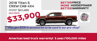 Nissan Dealer Billings MT New & Used Cars And Trucks Cars For Sale ... Truck Parts And Accsories Beaver Trucks Winnipeg How Well Do You Know Your Current Spare Inventory Operation 2007 Mack Cv713 Granite Stock Tsalvagemcab212 Tpi Ended Absolute Auction Of Kimerling Day 1 Over Pull N Save Self Serve Auto 99 Website With Custom Searches Part Surplus Worldwide Cnection To New Heavy Duty Testimonial American Sales Salvage Used Lkq 1988 Intertional 1954 About Us Eagle
