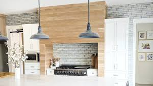 Ideas For Tile Backsplash In Kitchen 8 Kitchen Tile Backsplash Ideas Designs To Inspire Tilebar