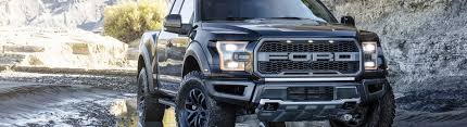 New 2018 Ford F-150 Hartford | Ewald's Hartford Ford