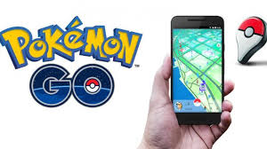 Pokemon Go has been developed by Niantic jointly with Nintendo