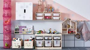 rangement de chambre 7 astuces pour ranger les jouets plus facilement