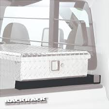 5 Popular Pick-Up Truck Accessories | BACKRACK™ Truck Racks Merritt Products Tool Boxes Amusing Guard Steel Super Mount Truck Box Similiar Small Side Step Hook Mounting Kit For Semi Tacoma Stepside Harbor Freight Best Resource 121501 Weather Us Autozone Full Image Vintage Metal Better Shop At Lowescom Home Depot 10gallon Style Reservoir Pickup Trucks From Snow Built 615 Crown Series Smline Low Profile Wedge