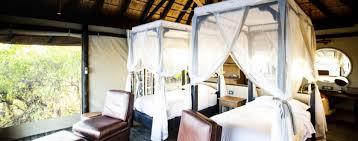 pool c wilderness safaris botswana take memories