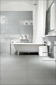 bathroom amazing glass subway tile bathroom floor tiles for sale