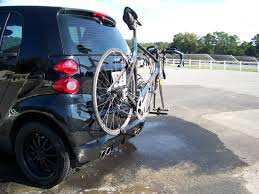 The Smart Car Bicycle Rack – 2×2 Cycles Adjustable Bike Rack For Truck Bed Best Resource Swagman Patrol For Mtbrcom Remprack Introduces Pickup 2011 Season Choice Products 4 Bicycle Hitch Mount Carrier Car Truck Bike Rackjpg 1024 X 768 100 Transportation Pinterest Wood 5 Steps Covers Cover 33 Thule Gmc Canyon 52018 Rider Capitol Outdoor Formssurfaces Tonneau Accsories You