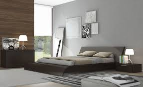 White King Headboard Canada by Bedroom Comely Parquet Flooring Bedroom With White Comforter