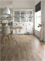 Delighful Linoleum Kitchen Flooring Wood Look Uk Intended Modern R