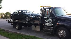 Services: Towing Service In Queens NY - Flatbed And Wheel Lift ... Wheel Lift Towing Nyc Tow Truck 2017 Ford F350 Xlt Super Cab 4x2 Minute Man Xd Suppliers And Service St Louis Mo Sts Car Care 2013 Intertional Durastar 4400 White Wflames Equipment For Sale Demo Freightliner 512 0_11387159__5534jpeg Vulcan 812 Intruder Ii Miller Industries Company Aer Miami 3057966018 Times Magazine Truck Monza 3000 Mega Perfect Heavy Vehicles Jesteban