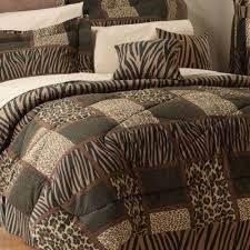 bedding cool fingerhut bedding sets full size of red black and tan
