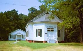 Built Rite Sheds Brookhaven Ms by Between The Gate Posts 2010