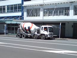 File:Holcim Concrete Truck In The CBD.jpg - Wikimedia Commons Funny Ford Hilarious Truck Jokes You Canut Help But Laugh At Ud 100 Best Truck Driver Quotes Fueloyal Instagram Sammys Pinterest Suzuki Jimny Jeeps And 4x4 Pics Of Weird Wacky Funny Stickers Badges On Cars Bikes Desert Drags 5th Annual Diesel Nationals 8lug Magazine Dont Like Trucks Pic Car Loan Calculator Insurance Just For The Woman I Love Id Drive It Very Apopriate License Plate Pictures Nya Kabalo Naka Sa Buhaton Ha For Bisaya Tow Names